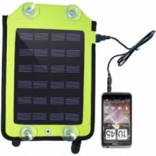 1.2 Watt, Solar Charger