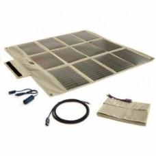20 Watt, Solar Panel