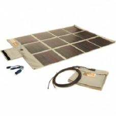 30 Watt, Solar Panel