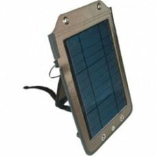 5 Watt, Solar Panel
